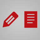 Admin Bar Edit Content Links logo