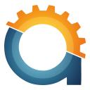 Admin Menu Editor logo
