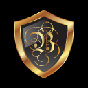 Admin Toolbar Menus logo
