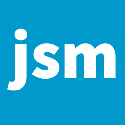 Jsm S Adobe Xmp Iptc For Wordpress Wordpress プラグイン Wordpress Org 日本語
