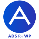 ads-for-wp logo