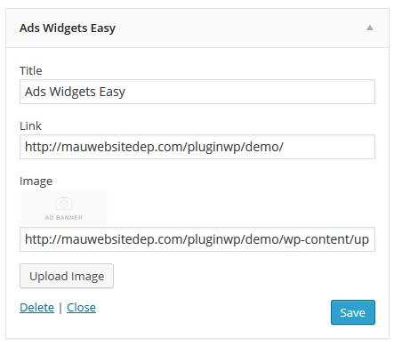 http://mauwebsitedep.com/pluginwp/Ads-Widgets-Easy/img/images1.jpg