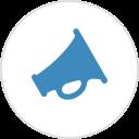 adsense-plugin logo