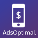 Mobile Ad for WordPress by AdsOptimal logo
