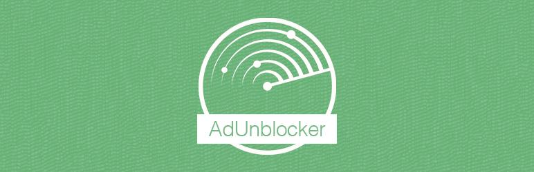 AdUnblocker
