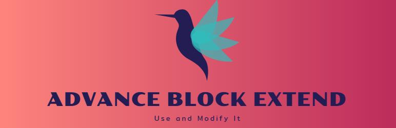 advance-block-extend