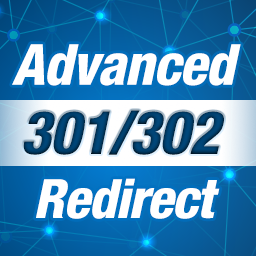 Wordpress 301 Redirects Plugin by Yydevelopment