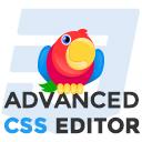 Wordpress Custom CSS Plugin by Hardeep asrani