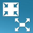 Advanced Custom Fields Repeater & Flexible Content Fields Collapser logo