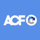 Advanced Custom Fields: reCAPTCHA Field logo
