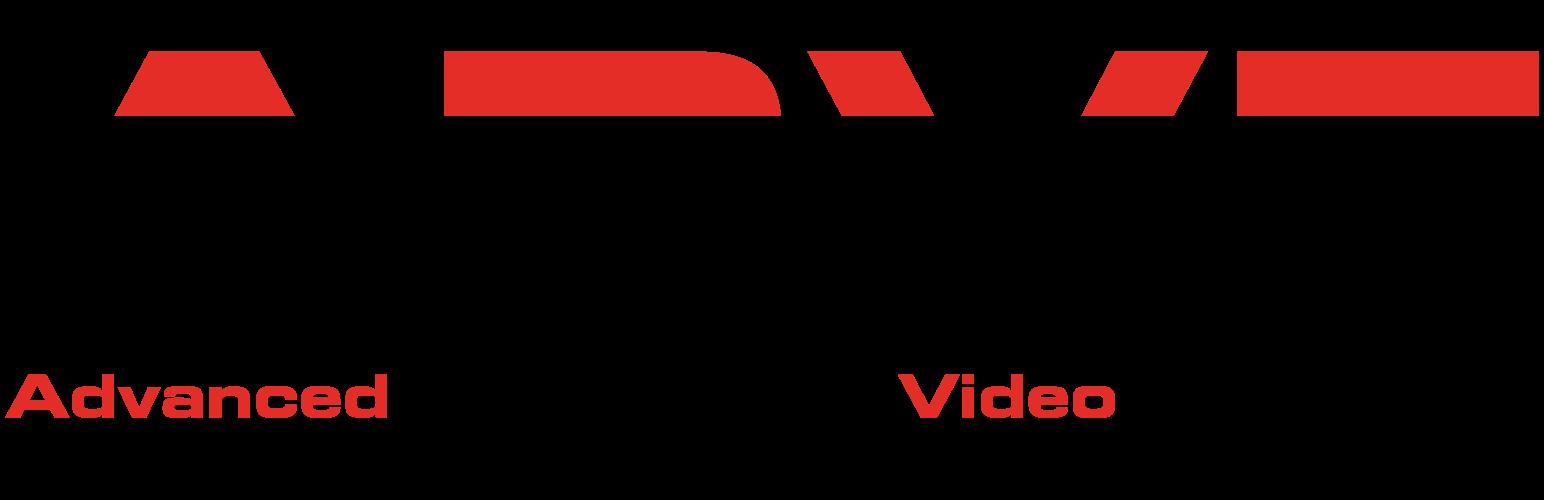 ARVE Advanced Responsive Video Embedder (YouTube, Vimeo