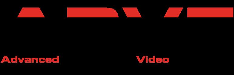 ARVE Advanced Responsive Video Embedder (YouTube, Vimeo, HTML5 Video …)