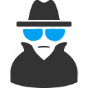 Advanced WP Hide Referer logo