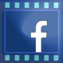 AE Fb Video Embed logo