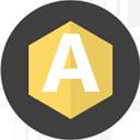 affiget-mini-for-amazon logo