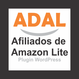 Wordpress Amazon Affiliates Plugin by Linkkos méxico