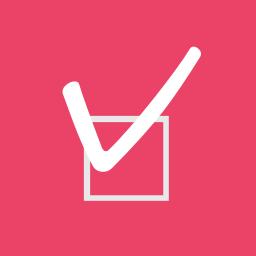 Aforms Form Builder For Price Calculator Cost Estimation Wordpress プラグイン Wordpress Org 日本語
