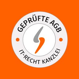 AGB-Connector der IT-Recht Kanzlei – WordPress-Plugin | WordPress.org  Deutsch