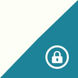 age gate ロゴ