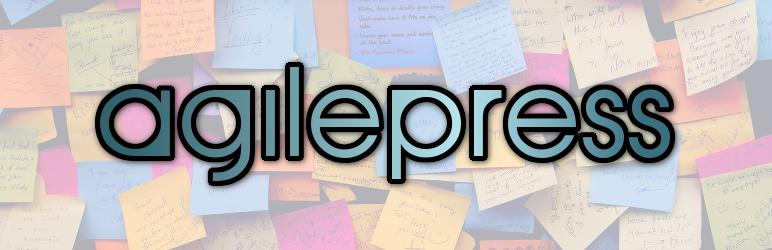 AgilePress