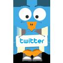 Wordpress Twitter Feed Plugin by August infotech