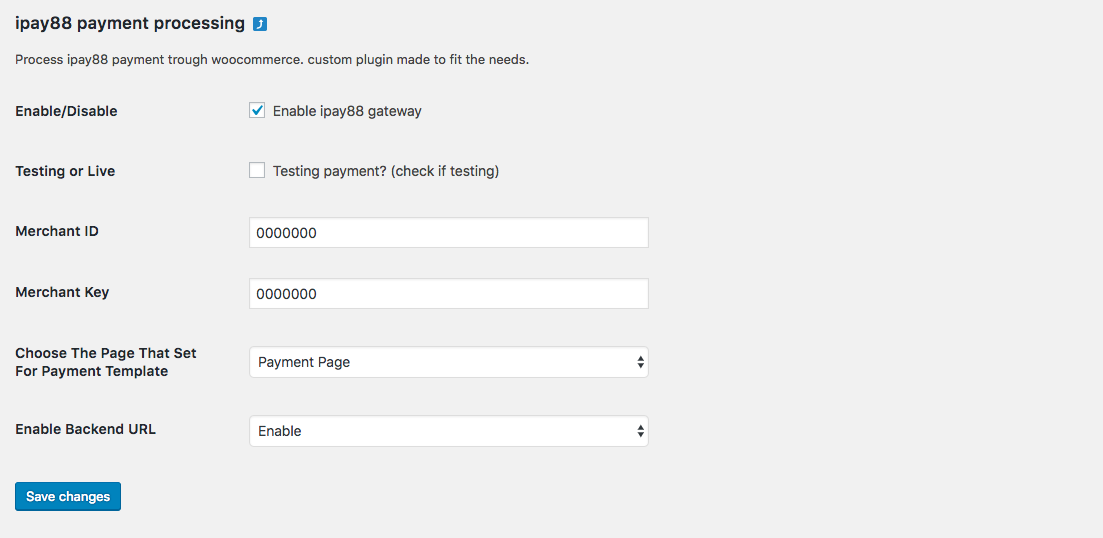 ipay88-checkout-setting.png