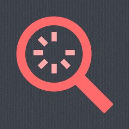 Ajax Product Search For Woocommerce Wordpress Plugin Wordpress Org