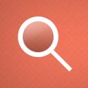 Ajax Search Lite logo
