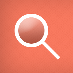 Wordpress Search Plugin by Ernest marcinko