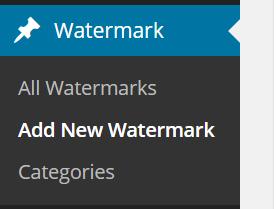screenshot-5.png Watermark custome post