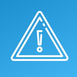 Alert Box Block – Gutenberg Alert Box Block