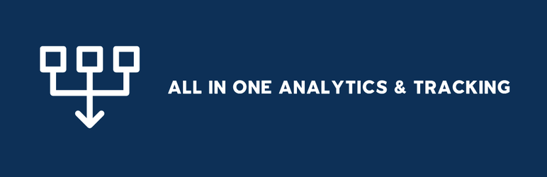 All In One Analytics
