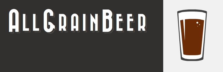 AllGrain.Beer