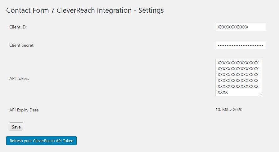settings-general-options.png