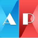 Alphabetic Pagination