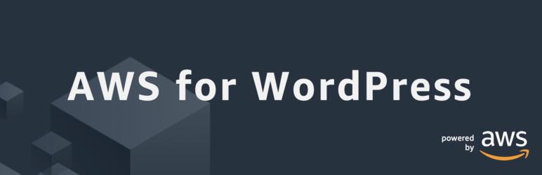 Amazon AI Plugin for WordPress – WordPress plugin
