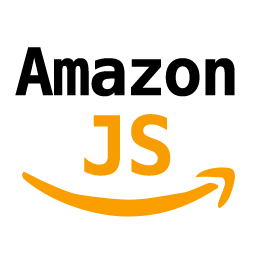 Amazon Js Wordpress Plugin Wordpress Org অসম য