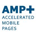 Wordpress AMP Plugin by Björn staven