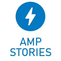 Wordpress AMP Plugin by Elías margolis