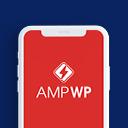 Wordpress AMP Plugin by Pixelative, mohsin rafique