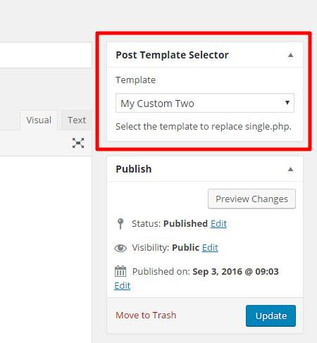 In post edit screen screenshot-1.jpg.