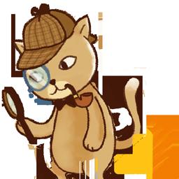 Wordpress Google Analytics Plugin by Fatcat apps