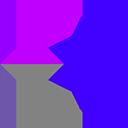 AnalyticsConnect.io – Google Analytics Ecommerce for Infusionsoft logo