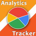 analytics-counter logo