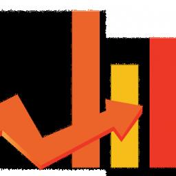 Wordpress Google Analytics Plugin by Aman verma