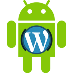 Androapp – Native Android & IOS mobile app for wordpress site