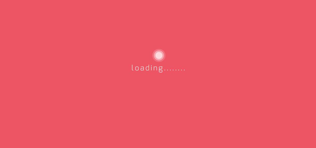 Loader Interface: