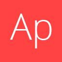 anspress logo