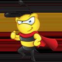 Antispam Bee logo