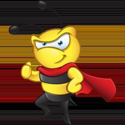 Antispam Bee Wordpress プラグイン Wordpress Org 日本語